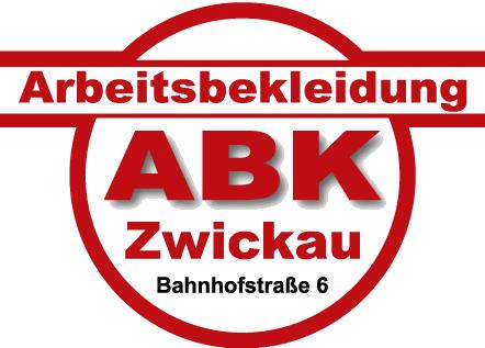 shop-abk